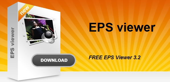free eps viewer software